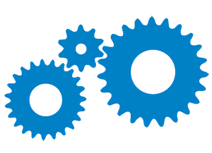 Logo Perman Loiano Bologna